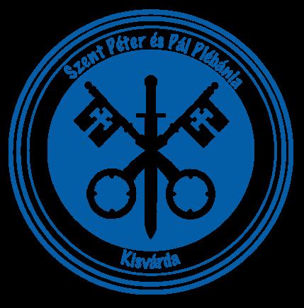 Kisvárdai Plébánia és Fíliái